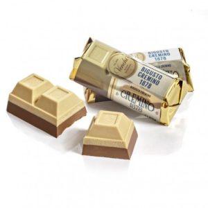 cioccolato offerta